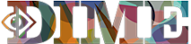 Detroit Institute of Music Education's Company logo