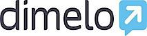 Dimelo's Company logo