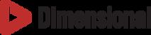 Dimensional 's Company logo