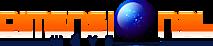 Dimensional Wave's Company logo