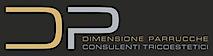 Dimensione Parrucche's Company logo