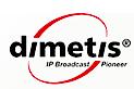 Dimetis's Company logo
