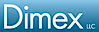 Dimex Corporation, LLC