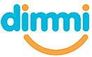 Dimmi's Company logo
