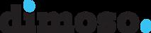 Dimoso's Company logo