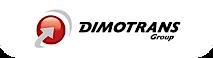 Dimotrans's Company logo