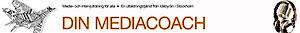 Din Mediacoach Kommenterar's Company logo