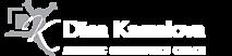 Dina Kamalova's Company logo