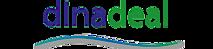 Dinadeal's Company logo