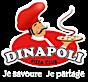 Dinapoli Pizza Club's Company logo