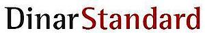 DinarStandard's Company logo