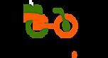 Dinein.in's Company logo