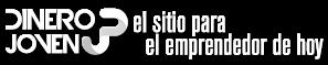 Dinero Joven's Company logo