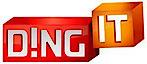 DingIt's Company logo