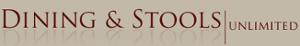 Dining & Stools's Company logo