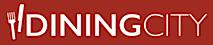 DiningCity's Company logo