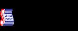 Diniposter's Company logo