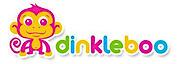 Dinkleboo's Company logo