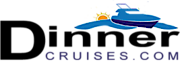 Dinner Cruises's Company logo