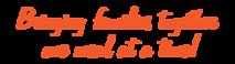Dinner Decided's Company logo