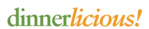 Dinnerlicious's Company logo