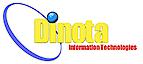 Dinota Informations Technologies's Company logo