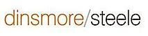 Dinsmore Steele's Company logo