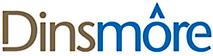 Dinsmore & Shohl, LLP's Company logo