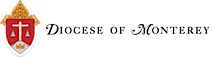 Diocese of Monterey's Company logo