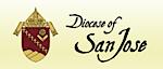 Diocese of San Jose in California's Company logo