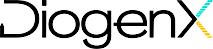 DiogenX's Company logo
