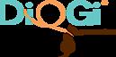Diogi Pet Services's Company logo