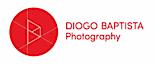 Diogo Baptista Photography's Company logo