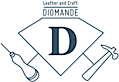 Diomande Leather And Craft's Company logo