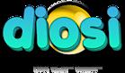 Diosi's Company logo