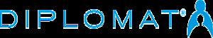 Diplomat Pharmacy, Inc.'s Company logo