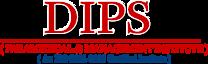Dips India's Company logo