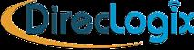 DirecLogix's Company logo