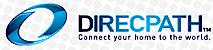 DIRECPATH LLC's Company logo