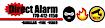Direct Alarm's company profile