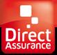 Direct Assurance Officiel's Company logo