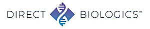 Direct Biologics's Company logo