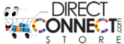Direct Connect Store's Company logo