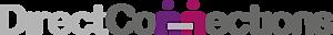 Directconnections's Company logo