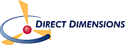 Direct Dimensions's Company logo