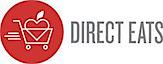 Direct Eats's Company logo