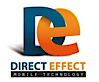 Direct Effect Mobile Technology's Company logo