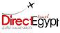 Mondy Trips Hurghada's Competitor - Direct Egypt Travel logo