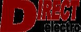 Direct Electro S.l's Company logo