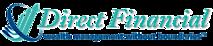 Direct Financial, LLC's Company logo